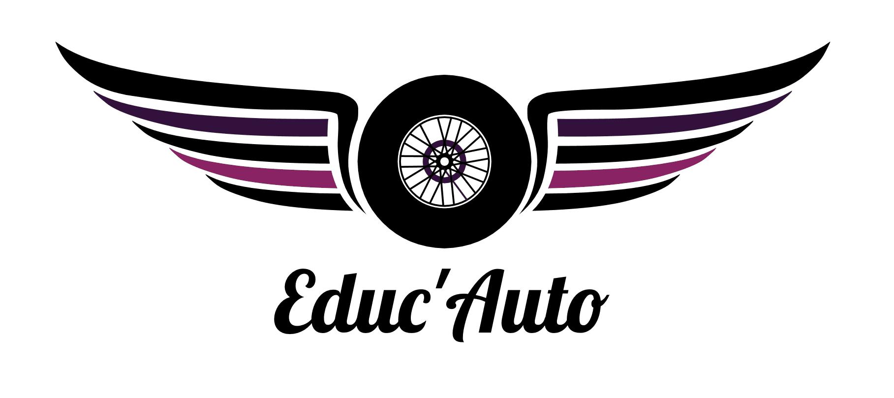 Educ\'Auto